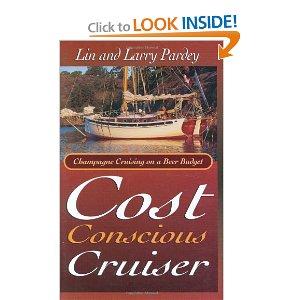 Cost Conscious Cruiser