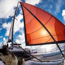 catleya-life-on-board-jps-2