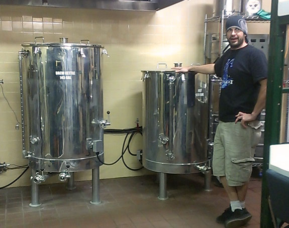 Hourglass-brewery-tour