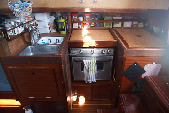 seafarer-galley-after-2