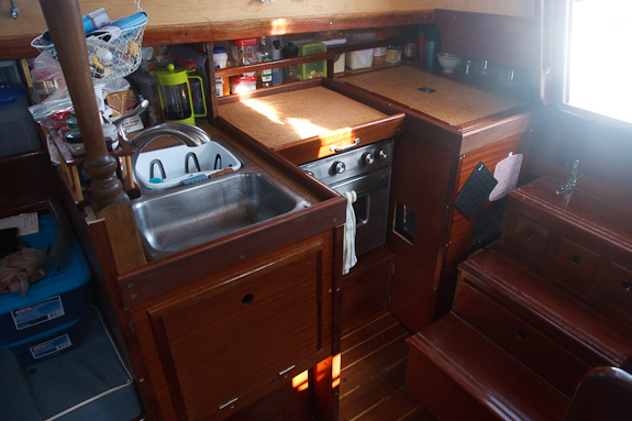 seafarer-galley-after