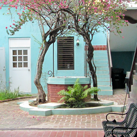 vieques_water_well