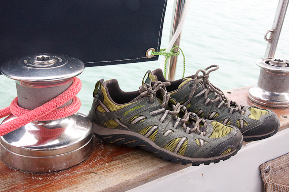 sailing_shoes
