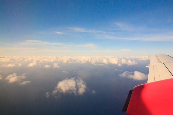 clouds_arial_airplane