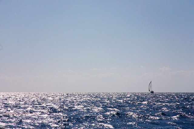 sailing_hunter_30_bahamas