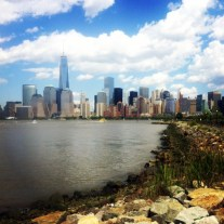 lower_manhattan_nyc