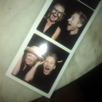 perry_photo_booth