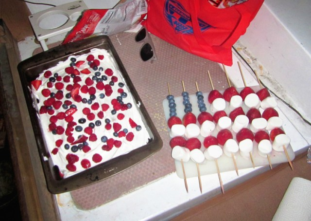 fourth_of_july_food