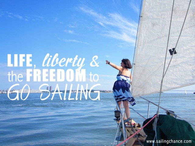freedom_to_sail