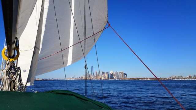 sailing_jib_NYC