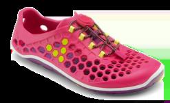 Vivo ultra shoes provide a comfortable waterproof deck shoe for sailors