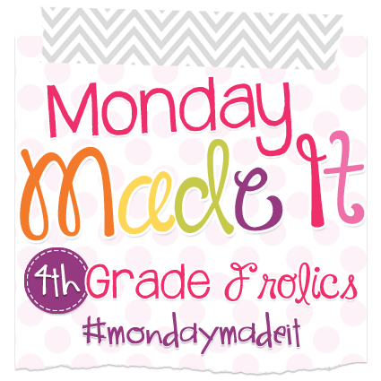 Monday Made It-Scotch Expressions Tape