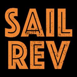 Sailing Revolution