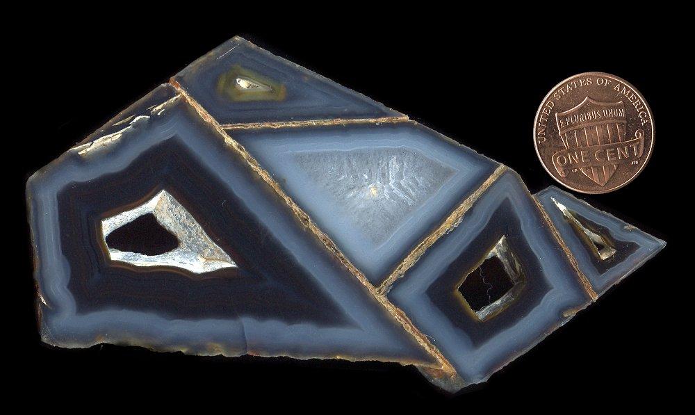 Slikovni rezultat za polyhedroid agate
