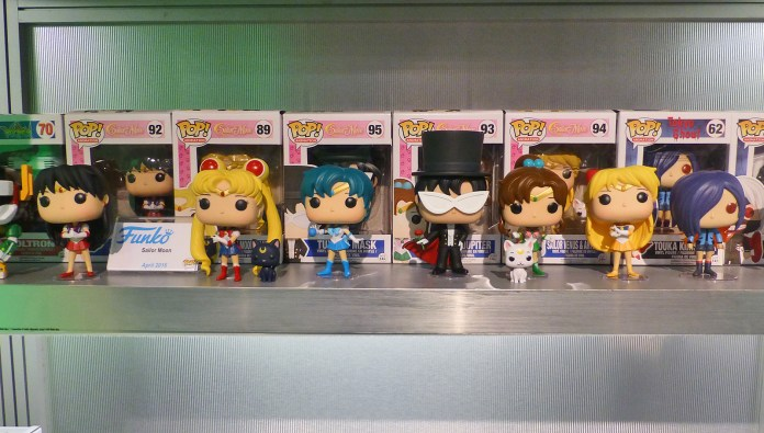 sailor-moon-funko-pop-vinyl-toyfair-2016