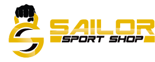 Sailor Sport Shop