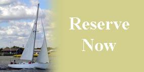 online reservation pei tour