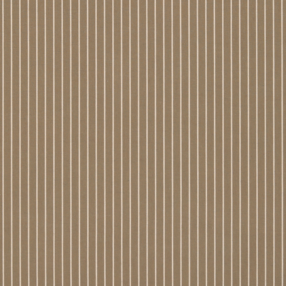sunbrella 14050 0002 scale taupe 54 upholstery fabric