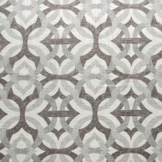 Sailrite Upholstery Fabric