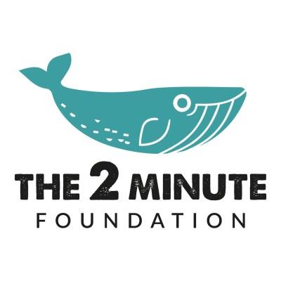 2 minute foundation logo