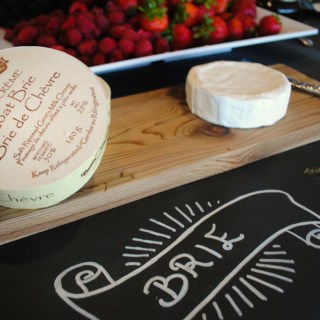 Cheese and Wine Pairing Party | Sails & Spices
