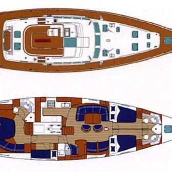 beneteau-57-250523_38e