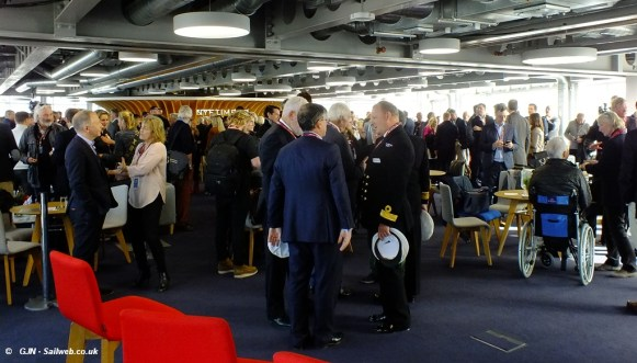 INEOS_Launch_Guests2_04102019