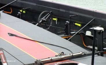 INEOS_Launch_RB1_Crew Deck_04102019