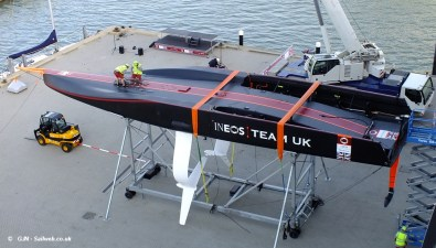 INEOS_Launch_RB1_Roll_Out2_04102019