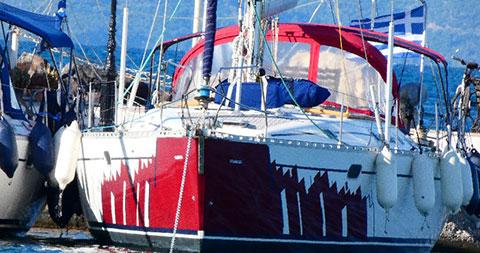 charter-vitamin-sea