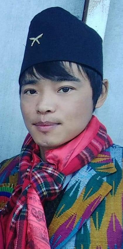 चासोकमा प्रथम नेपाली तारा गायक दिपक लिम्बू मुख्य आकर्षण रहनेछन्: अध्यक्ष सिंगु
