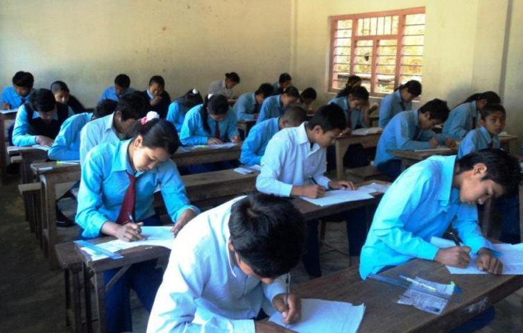 ब्रेकिङ : एसईई परीक्षा स्थगित