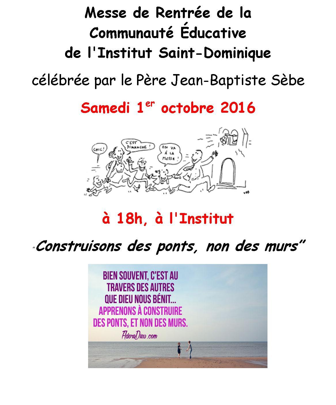 messe-de-rentree-1er-octobre-2016