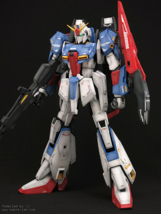 mg_zeta_gundam_v2_completed_14