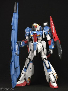 mg_zeta_gundam_v2_completed_32