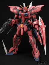 mg_aegis_gundam_preview_1