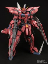 mg_aegis_gundam_preview_3