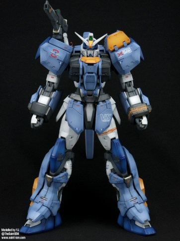 mg_duel_gundam_assault_shroud_1