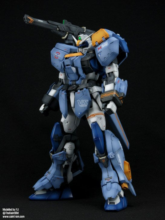 mg_duel_gundam_assault_shroud_12