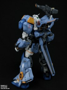 mg_duel_gundam_assault_shroud_17