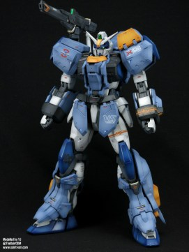 mg_duel_gundam_assault_shroud_2