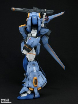 mg_duel_gundam_assault_shroud_5