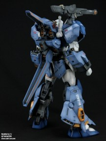 mg_duel_gundam_assault_shroud_8