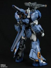 mg_duel_gundam_assault_shroud_8