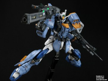 mg_duel_gundam_assault_shroud_action_13