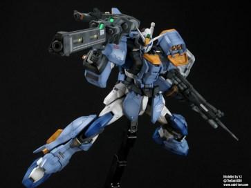 mg_duel_gundam_assault_shroud_action_13