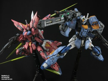 mg_duel_gundam_assault_shroud_action_15