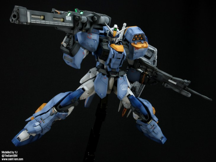 mg_duel_gundam_assault_shroud_action_17