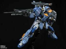 mg_duel_gundam_assault_shroud_action_2