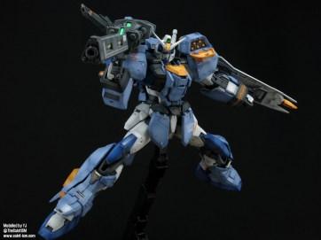 mg_duel_gundam_assault_shroud_action_5